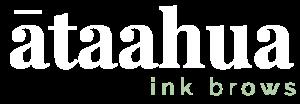 ataahua-ink-brows-cosmetic-tattoo-artist-hamilton